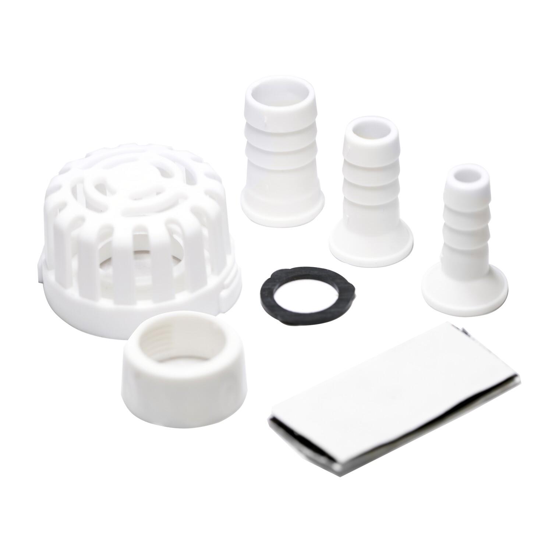 Parts - MightyJet Fitting Kit [Desktop/Midsize]