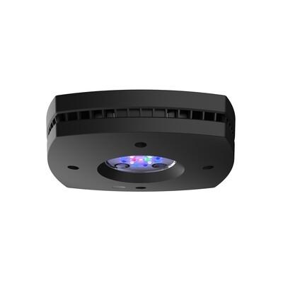 AquaIllumination Prime 16HD Smart Reef LED Light - Black