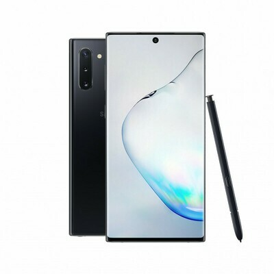 Samsung Galaxy Note 10 8GB 256GB