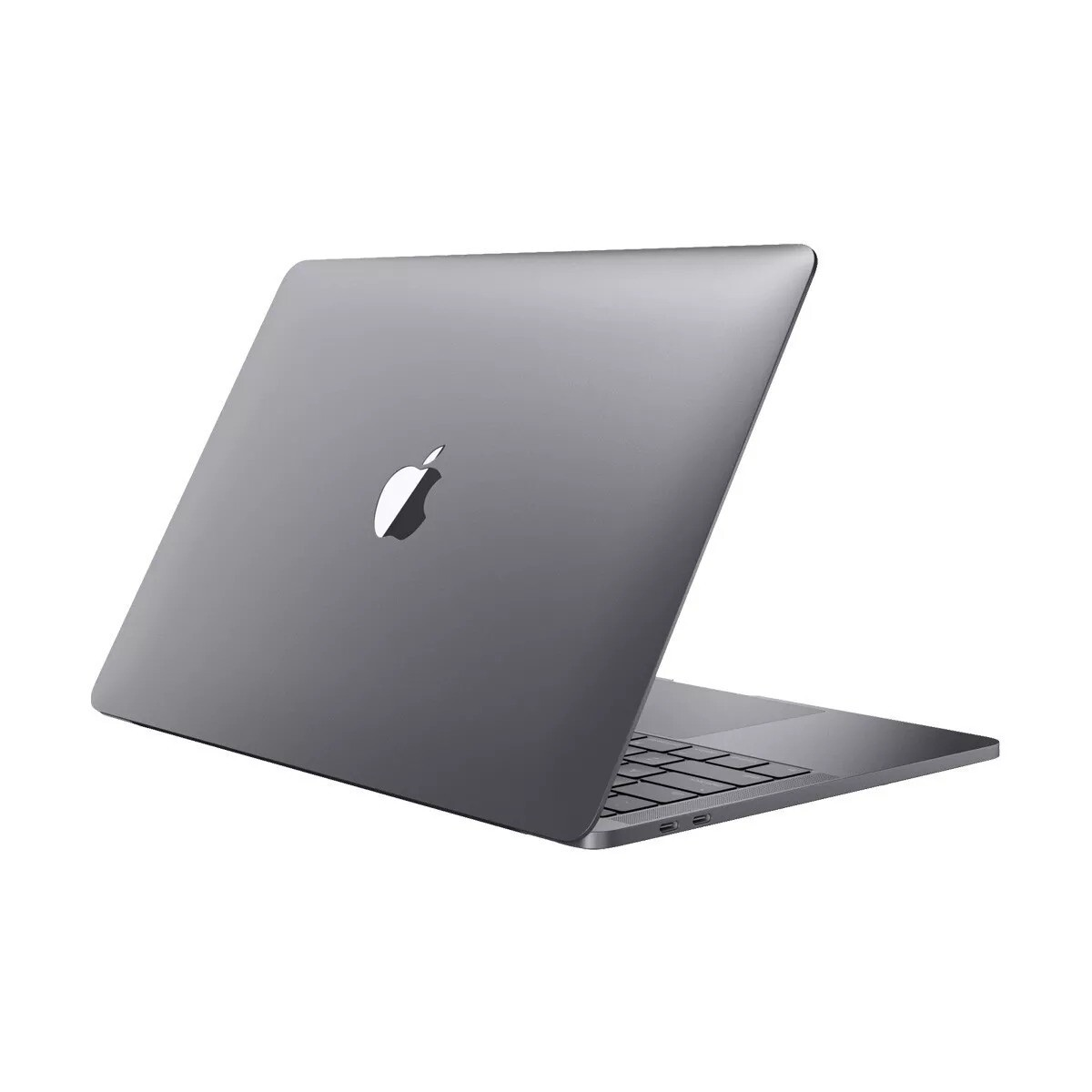 "Apple Macbook Pro Core i5, 13.3"" Retina"
