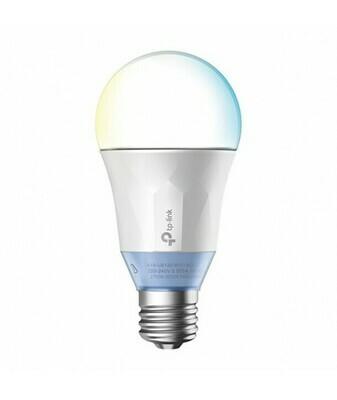 Lámpara Smart Wifi Led Lb120 White Bulb Cal/Fr