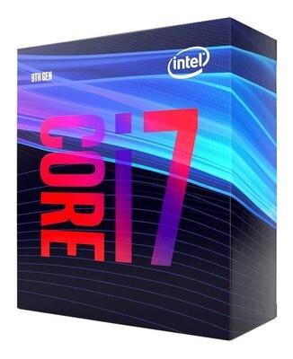 Procesador Intel Core i7 3.0Ghz