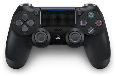 Joystick Sony PS4 original