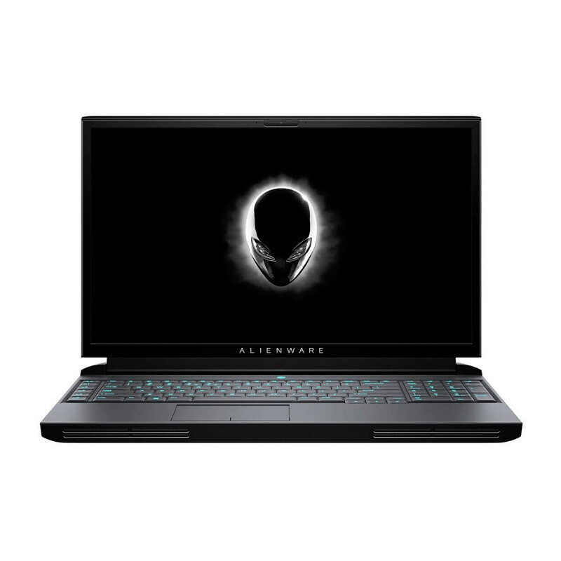 Notebook Dell gamer Alienware Area 51m