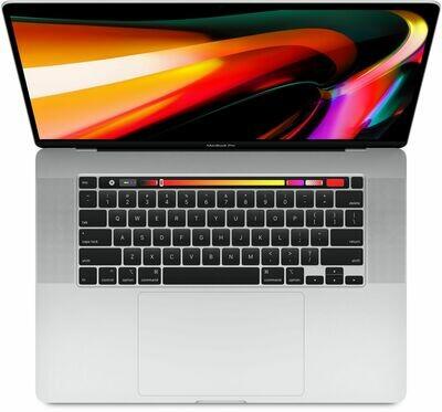 Apple Macbook Pro MVVL2 Ultimo modelo