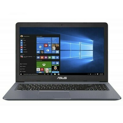 Notebook Asus Core i7 4.1Ghz, 8GB, 1TB, 15.6