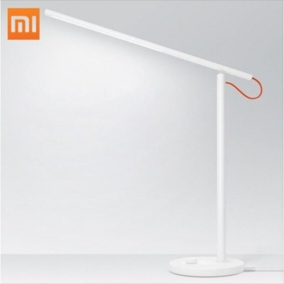 Lámpara de escritorio Xiaomi Mi LED