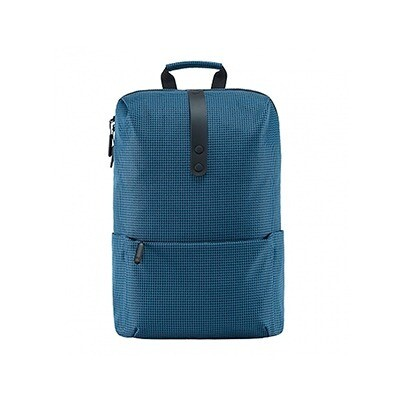 Mochila laptop 15,6 Mi casual Xiaomi azul
