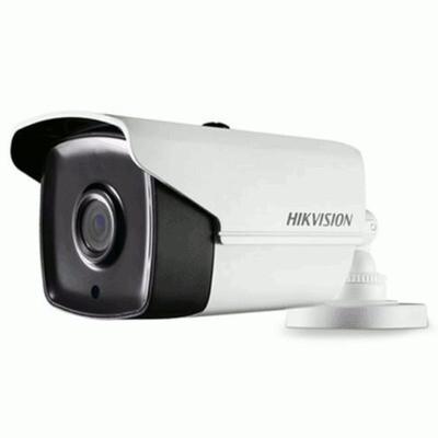 Cámara Hikvision DS-2CE16D0T-IT3F