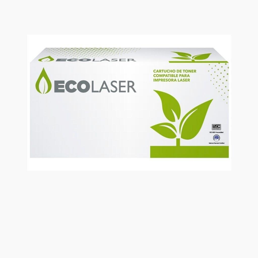 Toner compatible 104 Eco laser