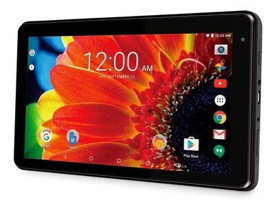 Tablet RCA Voyager 7