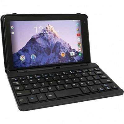 RCA Voyager Pro Quadcore 1.2Ghz, 1GB, 16GB, 7'' Touch con teclado