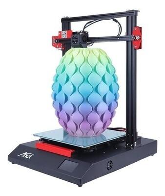 Impresora 3d Anet Et5