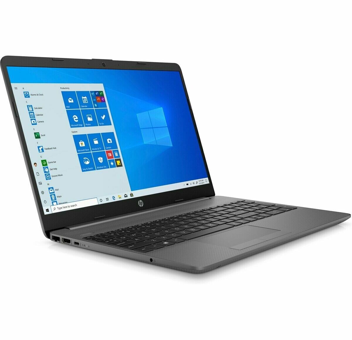 Notebook HP i3 Model 2B105LA#ABM