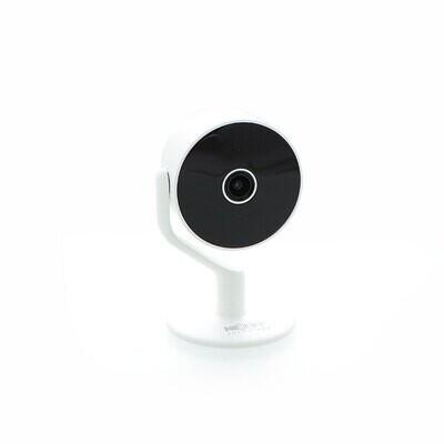Nexxt cámara conexión Wi-Fi - Full HD 1080p Model: AHIMPFI4U1