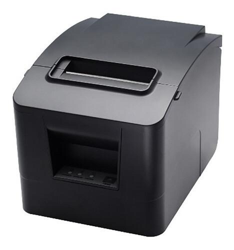 Impresora térmica de ticket RP5850