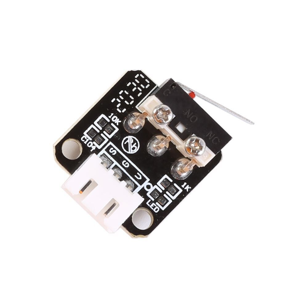 Switch Creality Sensor Fin de Carrer