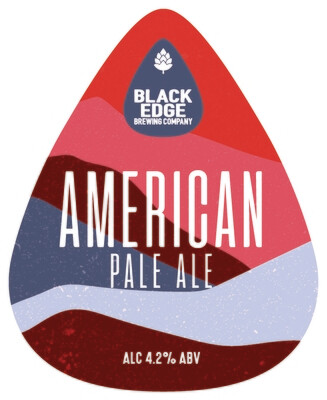 American Pale 4.2% 10ltr Bag In Box