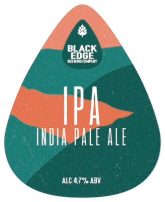 India Pale Ale 4.7% 10ltr Bag In Box - Pre Order ONLY (available for Friday 2nd Deliveries)