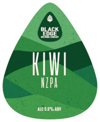 KIWI NZPA 5% 5ltr Bag-in-box