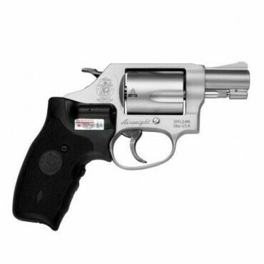 Smith & Wesson Model 637 Revolver **LAYAWAY AVAILABLE**