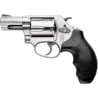 Smith &  Wesson Model 60  **LAYAWAY AVAILABLE**