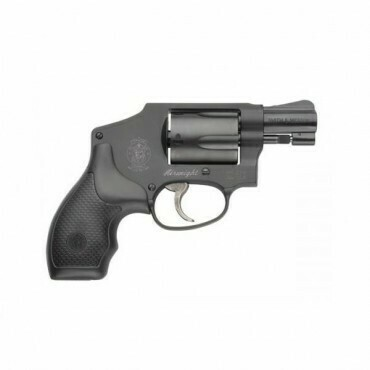 Smith & Wesson Model 442 Air Weight  38 S&W Special +P Revolver **LAYAWAY AVAILABLE**