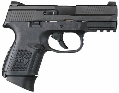 FN FNS-9C  **LAYAWAY AVAILABLE**