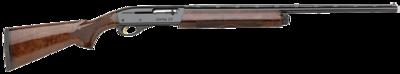 Remington 1100 Semi Auto 12 GA USED
