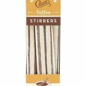 SALE: Toffee Stirrers - Hammonds - org. $6.99