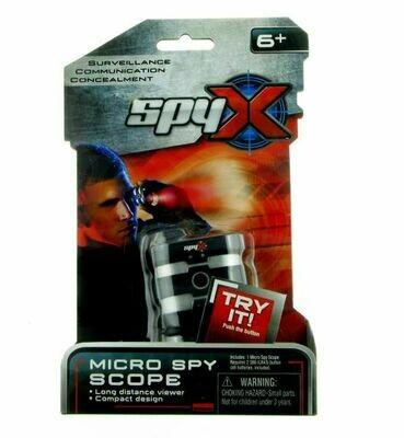 SpyX Micro Spy Scope