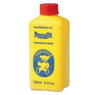 Pustefix Bubbles 8.3oz