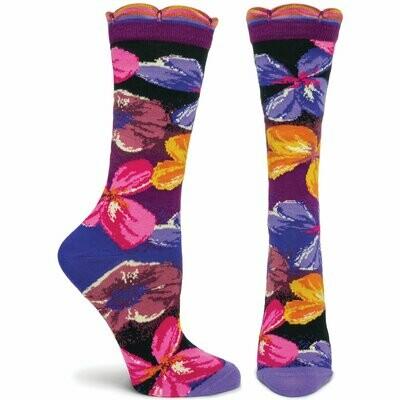 Jarden - Pink - Ozone Socks