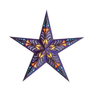 Starlightz Ramadasa Blue