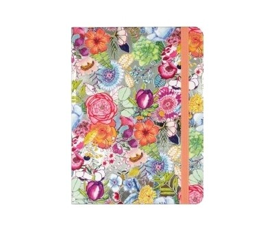 PPP Brights Blossoms Journal