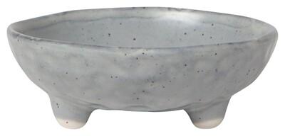 Bowl Footed Terrain Dusk