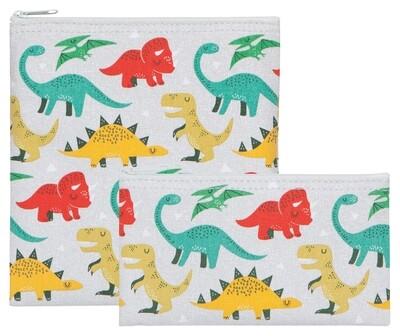 Dandy Dinos SO/2 Snack Bags