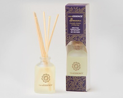 Dream Reed Diffuser - 30ml