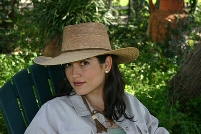 Tula Hat Outback L