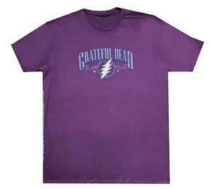 HL Bolt Lrg T-Shirt