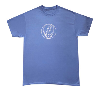 HL Stealie Med T-Shirt