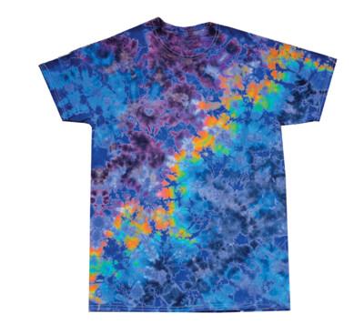 HL Lightning Bolt Lrg T-Shirt
