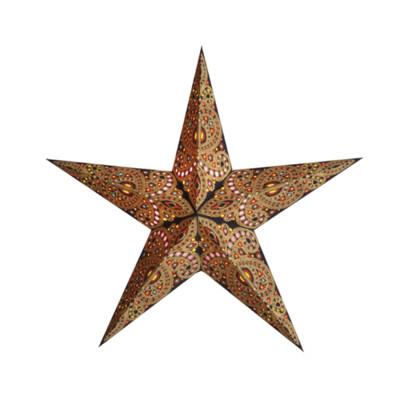 Starlightz Diwali Amber