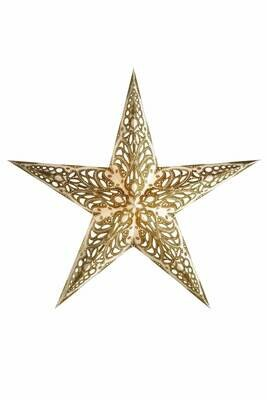 Starlightz Geeta Gold