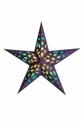 Starlightz Nari Tourmaline