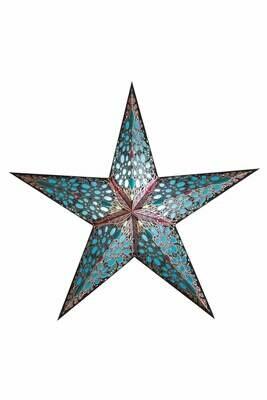 Starlightz Festival Blue