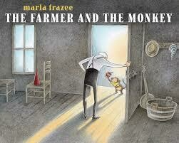 The Farmer and the Monkey - GIVING TREE
