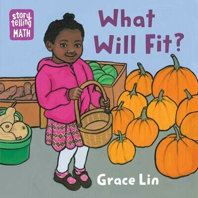 What Will Fit? - GIVING TREE