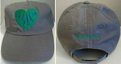 GHoFLX Hat