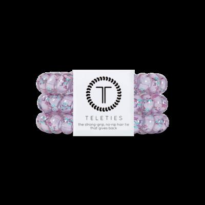 Teleties Lovely Lavender Lrg